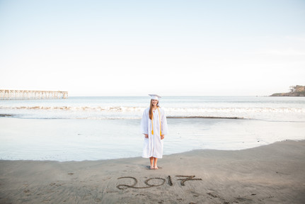 Shelby - class of 2017