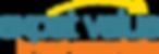 Logo-expa-value-retina-v2-1.png