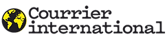 Courrier_international_2012_logo.png