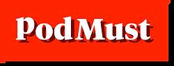 podmust_logo.png