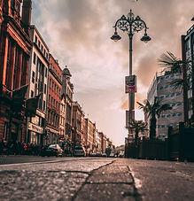 Dublin Claire Prouvost