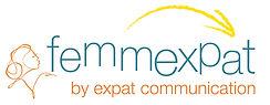 Logo_Femmexpat.jpg