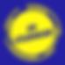 En Eclaireur_Draft 14_edited.png
