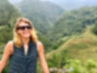 Emmanuelle_En Eclaireur_2_Vietnam.jpg
