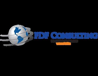 FDF Consulting Consultoría en salud