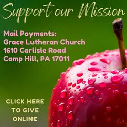 September Giving