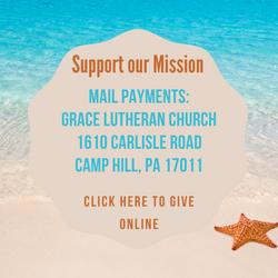 Summer Giving