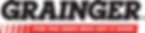 logo-grainger-logo.png