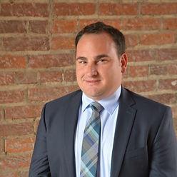 Eric Daley profile photo.jpeg