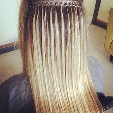 platinum_lockz_nano_hair_dbee36b5-2f80-4