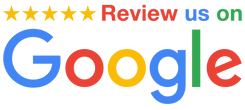 google.review.icon.hardell.and.TOC.png