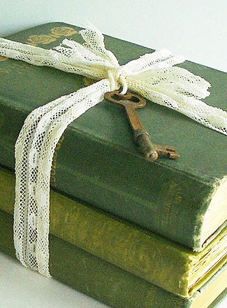 enh book and key green cr e.jpg