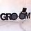 Thumbnail: Despedida de solteiro - Oculos groom