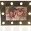 Thumbnail: Porta Retrato LED