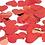 Thumbnail: Lança confete - Coração