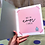 Thumbnail: Livro-presente- Nesta casa tem amor