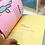 Thumbnail: Livro-presente- Você é uma festa