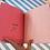 Thumbnail: Livro presente - Mãe é amor
