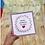 Thumbnail: Livro presente - Nossa história de amor