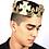 Thumbnail: Coroa - Plástica de Rei