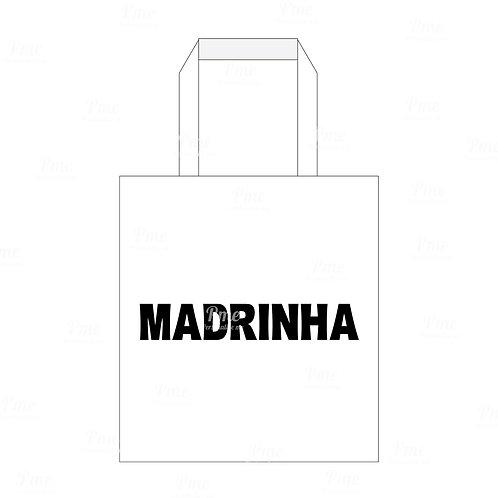 Sacola Madrinha