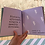 Thumbnail: Livro presente - Flores mantras