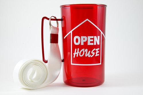 Caneca Open House