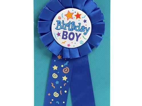 bottom - happy birthday boy