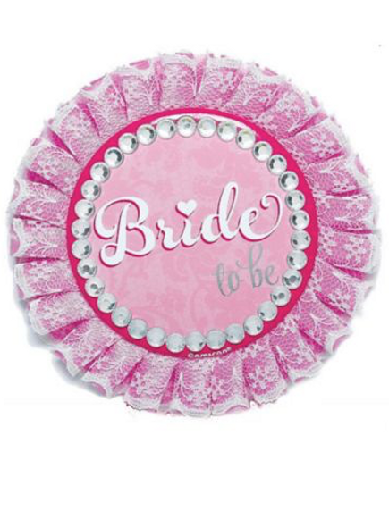 Bottom - Bride To Be