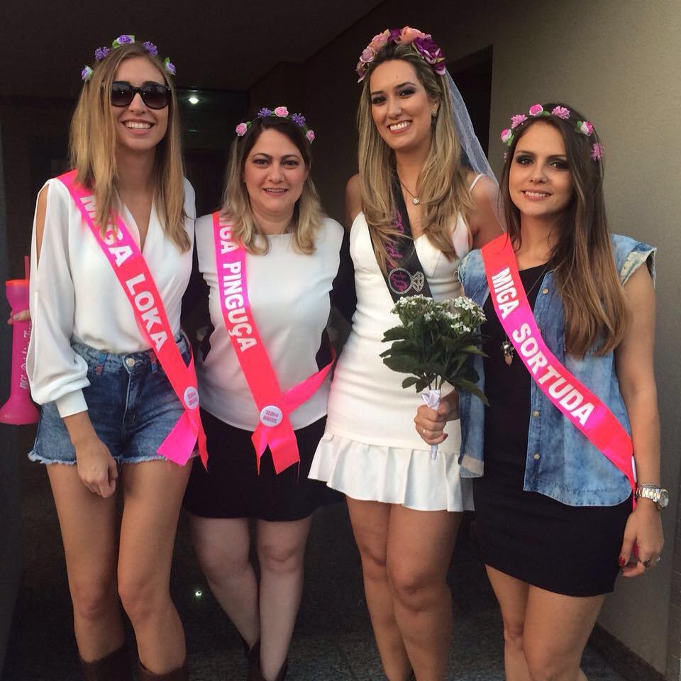 005458916 MC´s Drinking Team - Baile do Zeh Pretim