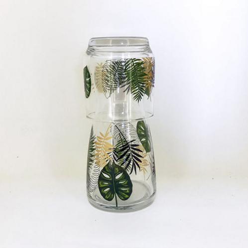 Moringa de Vidro Botanica