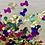 Thumbnail: Lança Confete - Divertido
