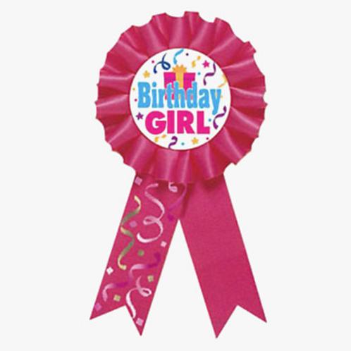 bottom - happy birthday girl