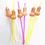 Thumbnail: Canudo Divertido - Neon