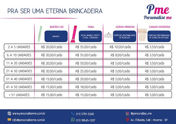 tabela_202012.png