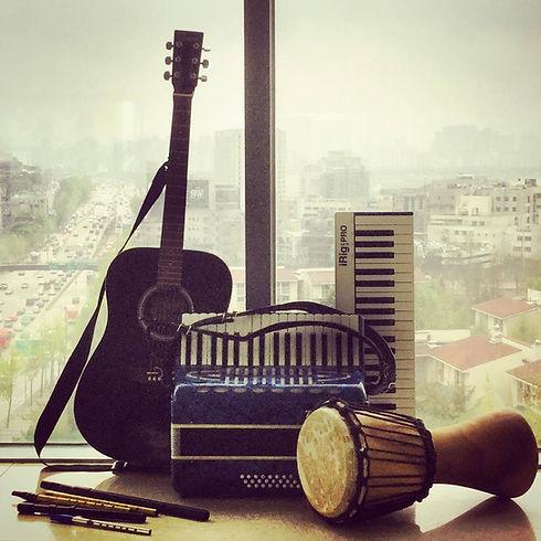 Instruments shot.jpg