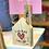 Thumbnail: Casinha feliz - Casa de vó é mais legal
