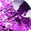 Thumbnail: Confete Divertido - Pink