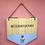 Thumbnail: Bandeirola madeira - Você (es)colhe o que planta