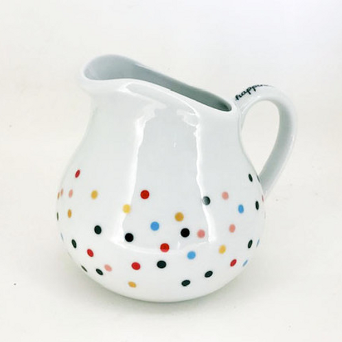 Jarras Porcelana