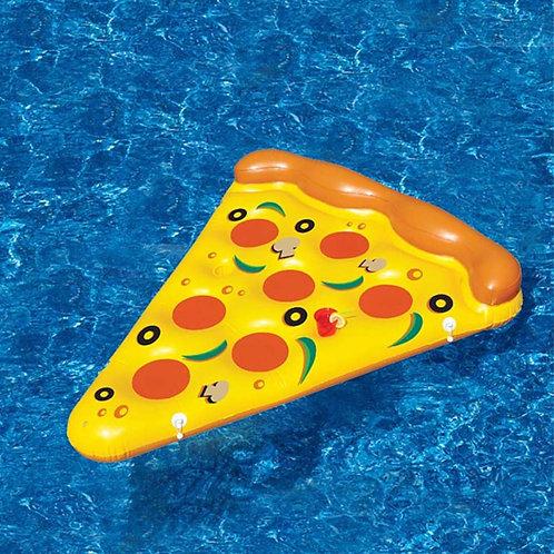 Boia Pizza Gigante