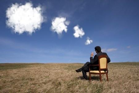 Self-Reflection: Where I'm At & Where I'm Headed.