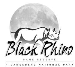 Black Rhino Branding