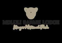 Mdluli Safari Lodge Logo