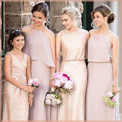 junior-bridesmaid-dresses-dress-me-prett