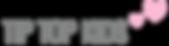 tiptop-kids-logo.png