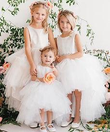 Stellina-Cute-Couture_Boutique-Brands_Hi