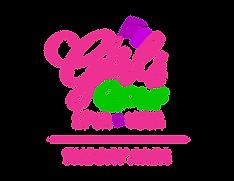 GG18 Logo - Site Logos - The Bay Area.pn
