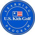 US Kid Golf