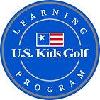 pal-learning-program-logo+(2).jpg